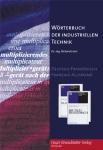 Wörterbuch der industriellen Technik