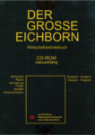 The Large Eichborn Cover