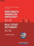 Wörterbuch Immobilienwirtschaft