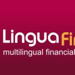 LinguaFin Financial terminolopy