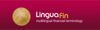 LinguaFin Financial Terms