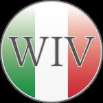 Wörterbuch der italienischen Verben