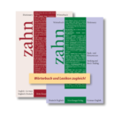 Wörterbuch Bank- und Börsenwesen