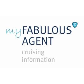 myFabulousAgent XML mit InDesign