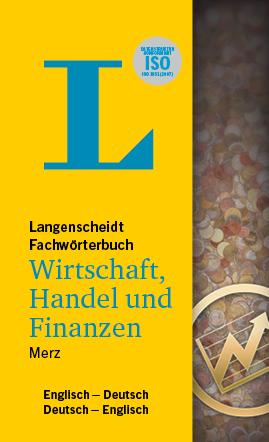 Fachwörterbuch Wirtschaft, Handel und Finanzen