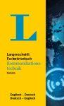 Fachwörterbuch Kompakt Teleinformatik und Kommunikationstechnik