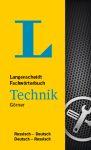 Fachwörterbuch Technik - Langenscheidt