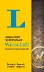 Fachwörterbuch Wirtschaft